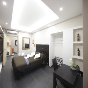 Rooms Single