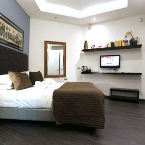 Rooms Standard